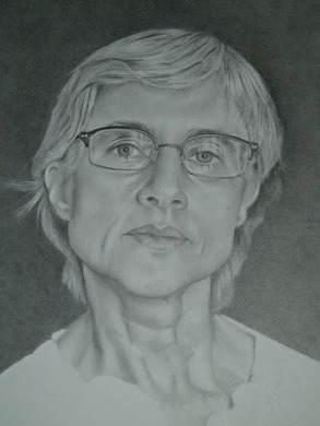 Ms. Martha