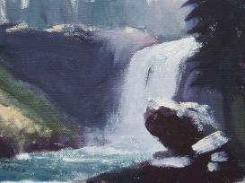 9e0ed-waterfall