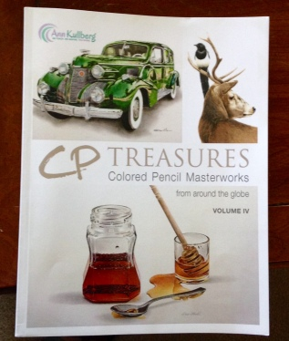 0e538-cp2btreasures2biv